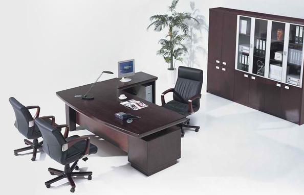 Providing Quality Office Furniture And Supplies For Over 15 Years